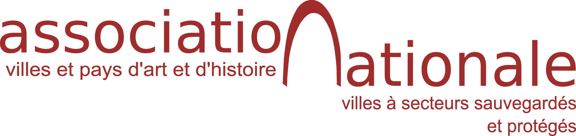 logo ANVPAH & VSSP_logo_transparent