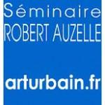 logo Robert Auzelle