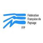 logo-ffp