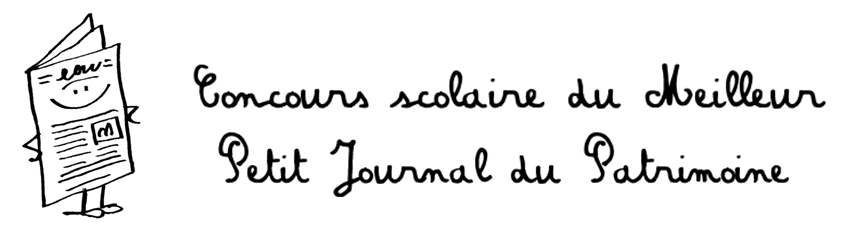 journal scolaire exemple