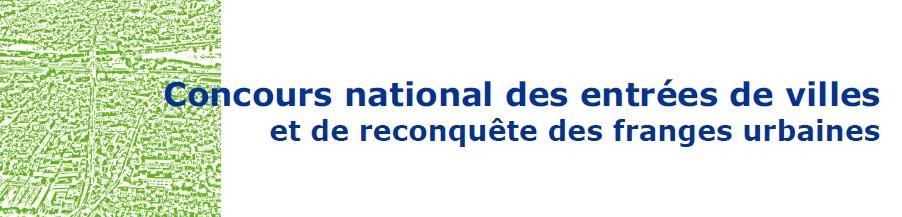logo Concours EDV