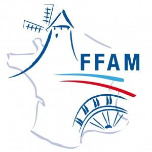 logo-FFAM-2-300x300.jpg