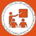 Logo Industriel et technique