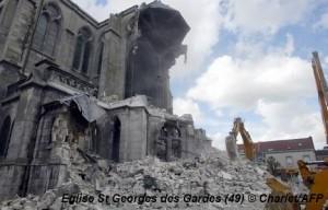 eglise-st-georges-des-gardes1
