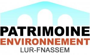 logo PE lur-fnassem_fond bleu et orange_bd