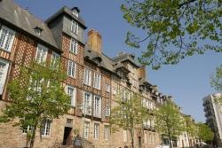 centre-rennes