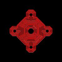 Logo_monument_historique_
