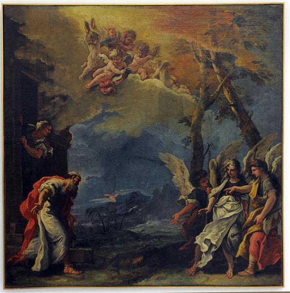 abraham-et-les-anges-de-sebastiano-ricci