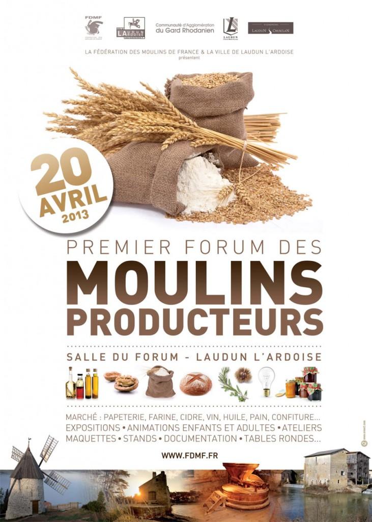 forum moulins