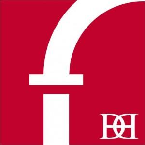 logo Fondation Monuments Historiques