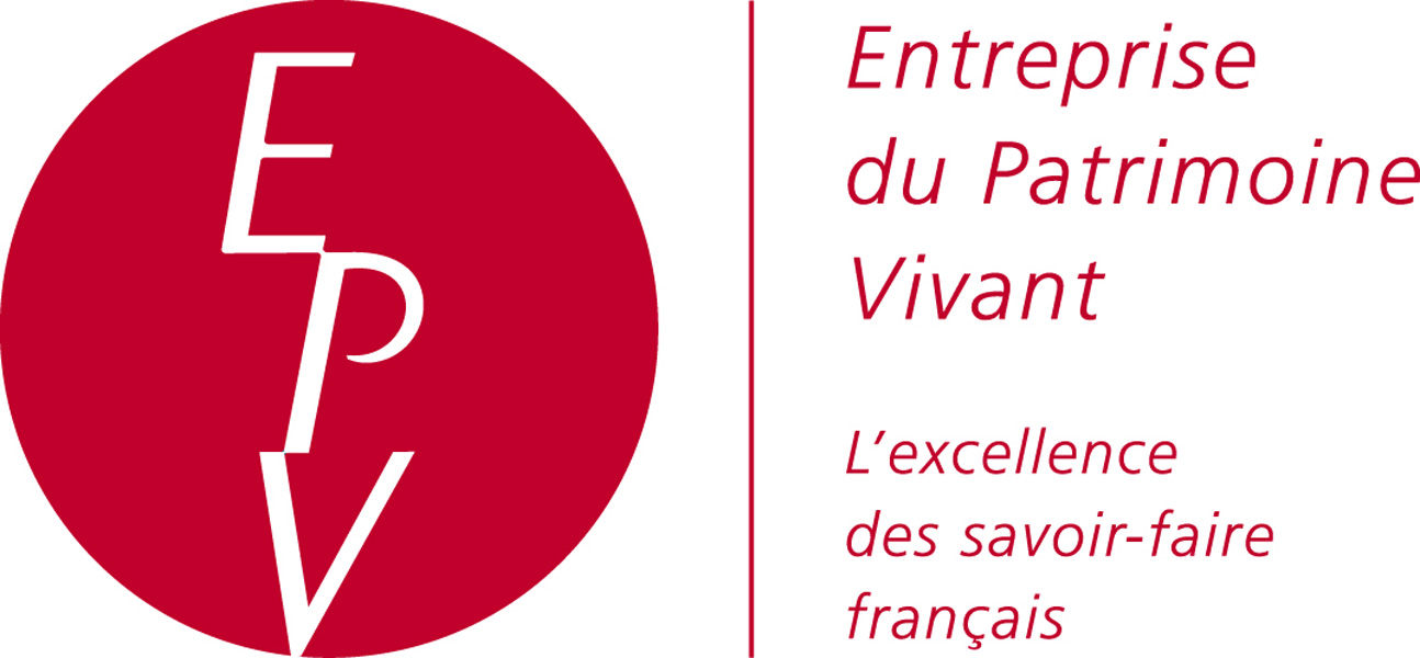 http://patrimoine-environnement.fr/wp-content/uploads/2013/04/EPV-LOGO.jpg