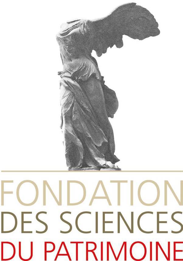 http://patrimoine-environnement.fr/wp-content/uploads/2013/04/Fondation-Science-du-patrimoine-2.jpg