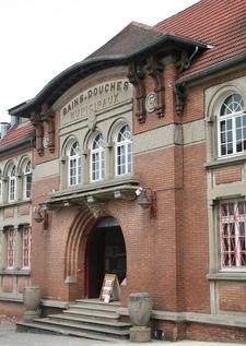 Theatre-des-Bains-Douches_medium