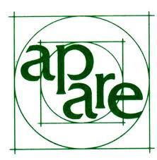 logo APARE