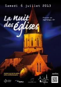 nuit_eglises