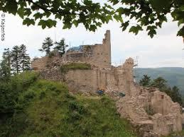bâtisseurs de châteaux forts