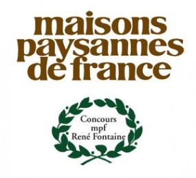 Lancement_concours_MPF_2013