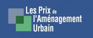 Les Prix de l'Aménagement urbain 20
