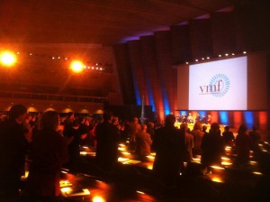 colloque VMF