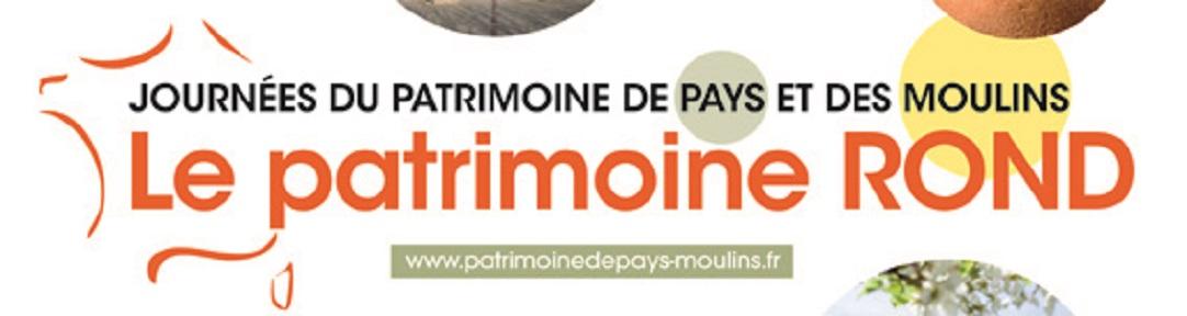 patrimoine-environnement.fr