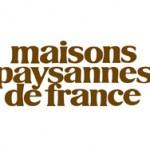 Logos-MPF-CETE-Est