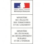 logo-Ministère-égalité-des-territoires-et-écologie-DD-et-énergie