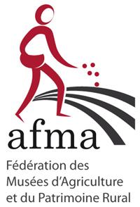 logo-afma