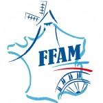 logo-ffam-03-2013