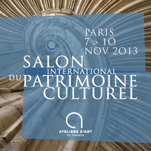 logo salon SIPC 2013 - 300x300px