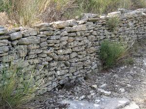 pierre sèche bd c capeb