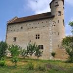Canton D'Arzacq
