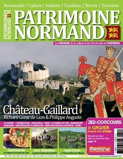patrimoine-normand-87