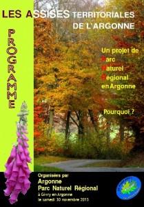assises-territoriales-de-lArgonne-PNR-nov-2013-209x300.jpg