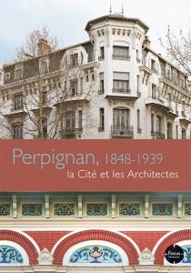 Couverture_Perpignan_WEB