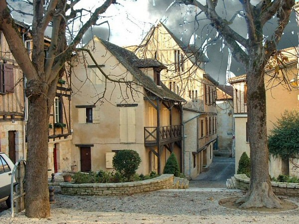 Bergerac Charleville M 233 Zi 232 Res Hy 232 Res Strasbourg