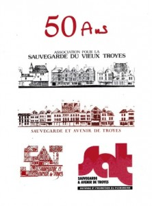 expo SAT Troyes