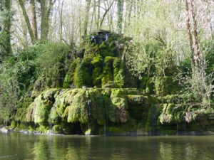 jardin-public-de-saint-omer-300_1