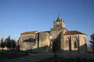 église saint-même