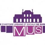 MUS Suresnes