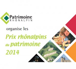 prix Rhônalpin 2014
