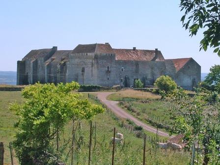 Château-de-Pisy-2