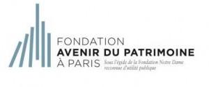LogoFAPP+Mention