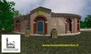 Musée virtuel de la Dombes