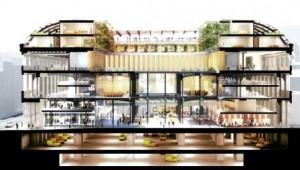 dominique-perrault-architecte-poste-paris-1er-arrondissement