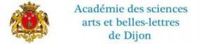 logo académie de dijon