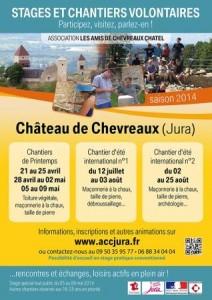 Affiche_chevreaux -chantiers2014_ttpublic_web