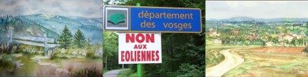 Collectif_Vosges_Horizon_Durable_Non_aux_éoliennes