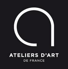 logo atelier d'art de France
