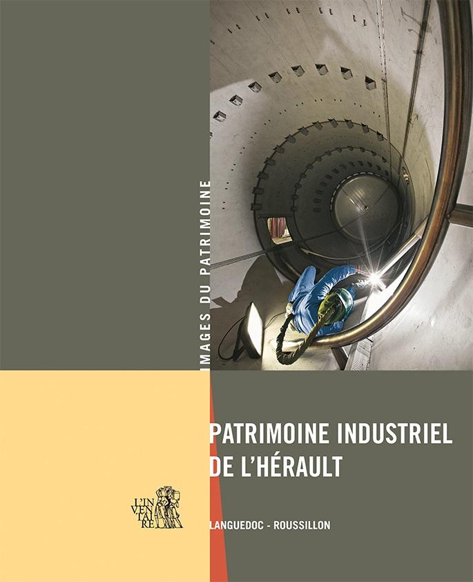patrimoine industriel hérault