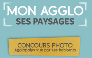 14456_431_Visuel-concours